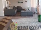 Sale Apartment 5 rooms 134m² Étaples (62630) - Photo 4