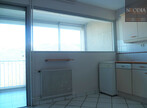 Vente Appartement 4 pièces 88m² Grenoble (38100) - Photo 4