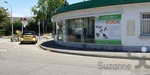 Vente Local commercial 93m² Fontaine (38600) - Photo 3