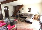 Location Maison 3 pièces 74m² Eymeux (26730) - Photo 1