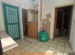 Vente Maison 4 pièces 90m² Le Teil (07400) - Photo 7