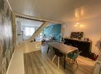 Vente Maison 4 pièces 103m² Haisnes (62138) - Photo 3