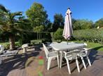 Sale House 4 rooms 97m² Beaurainville (62990) - Photo 2