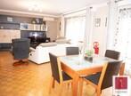 Vente Appartement 3 pièces 90m² Grenoble (38000) - Photo 2