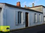 Vente Maison 4 pièces 116m² La Tremblade (17390) - Photo 9