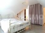 Vente Maison 9 pièces 123m² Loos-en-Gohelle (62750) - Photo 6
