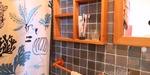 Vente Appartement 1 pièce 29m² Grenoble (38000) - Photo 13