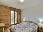 Sale Apartment 2 rooms 48m² BOURG SAINT MAURICE - Photo 2