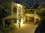 Vente Maison 10 pièces 250m² Montbrun-les-Bains (26570) - Photo 9