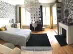 Vente Appartement 8 pièces 293m² Valence (26000) - Photo 10