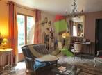 Vente Maison 11 pièces 216m² Beaurainville (62990) - Photo 3