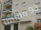Vente Appartement 4 pièces 76m² Drancy (93700) - Photo 3