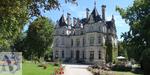 Vente Maison 17 pièces 1 250m² Cognac - Photo 3