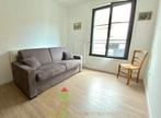 Sale Apartment 4 rooms 88m² Montreuil (62170) - Photo 6