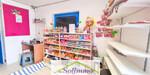 Location Local commercial 1 pièce 16m² Les Abrets (38490) - Photo 2