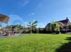 Vente Maison 6 pièces 135m² Ablain-Saint-Nazaire (62153) - Photo 2