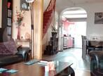 Vente Maison 8 pièces 115m² Arras (62000) - Photo 4