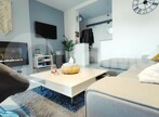 Vente Appartement 2 pièces 60m² Arras (62000) - Photo 3