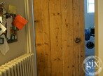 Sale House 6 rooms 163m² Corenc (38700) - Photo 14