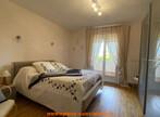 Vente Maison 4 pièces 160m² Montélimar (26200) - Photo 5