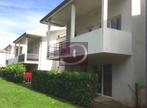 Location Appartement 2 pièces 41m² Thonon-les-Bains (74200) - Photo 13