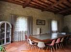 Vente Maison 13 pièces 420m² La Bâtie-Rolland (26160) - Photo 6