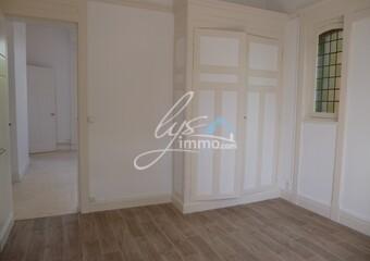 Location Appartement 3 pièces 74m² La Bassée (59480) - photo 2