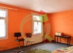 Vente Maison 8 pièces 295m² Beaurainville (62990) - Photo 3