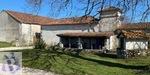 Sale House 5 rooms 200m² Gurat (16320) - Photo 7