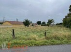 Vente Terrain 1 283m² Marcilly-le-Châtel (42130) - Photo 3
