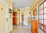 Vente Appartement 4 pièces 113m² Albertville (73200) - Photo 3