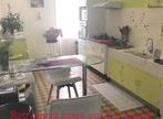 Location Appartement 3 pièces 84m² Saint-Jean-en-Royans (26190) - Photo 4