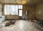 Vente Maison 3 pièces 100m² Douvrin (62138) - Photo 3