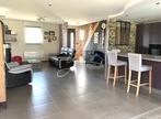 Vente Maison 125m² Calonne-sur-la-Lys (62350) - Photo 1