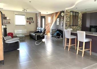 Vente Maison 135m² Calonne-sur-la-Lys (62350) - Photo 1