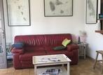 Vente Maison 3 pièces 74m² Saint-Valery-sur-Somme (80230) - Photo 3