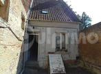 Vente Maison 2 pièces 46m² Aire-sur-la-Lys (62120) - Photo 1