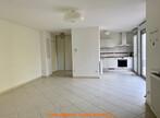 Vente Appartement 3 pièces 73m² Montélimar (26200) - Photo 3