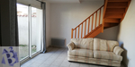 Renting House 2 rooms 47m² Brie (16590) - Photo 3