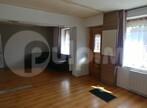 Vente Maison 6 pièces 110m² Hersin-Coupigny (62530) - Photo 3