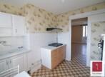 Vente Appartement 4 pièces 64m² Grenoble (38100) - Photo 6