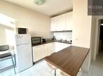 Vente Appartement 2 pièces 43m² La Tronche (38700) - Photo 3