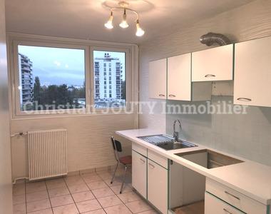 Vente Appartement 3 pièces 63m² 38100 - photo