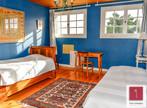 Sale Various 11 rooms 260m² La Murette (38140) - Photo 17