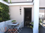 Vente Appartement 4 pièces 107m² Villefranche-sur-Saône (69400) - Photo 3