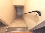 Vente Maison 4 pièces 100m² Meysse (07400) - Photo 11