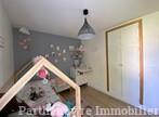 Vente Maison 4 pièces 99m² Parthenay (79200) - Photo 22