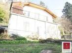 Sale House 4 rooms 110m² Saint-Martin-le-Vinoux (38950) - Photo 19