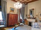 Vente Maison 15 pièces 600m² Le Puy-en-Velay (43000) - Photo 14