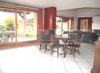 Vente Maison 12 pièces 326m² Fillinges (74250) - Photo 3